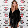 Nicole Richie at Teen Vogue Event | Pictures