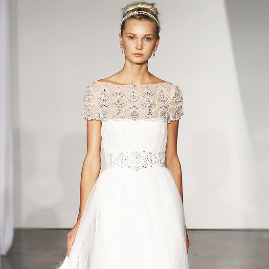 Beautiful wedding dresses wedding dresses 2013 for Top 10 most beautiful wedding dresses