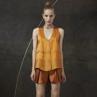 Maiyet Resort 2013 Collection