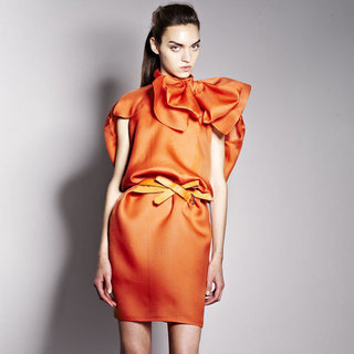 Viktor & Rolf Resort 2013 Collection