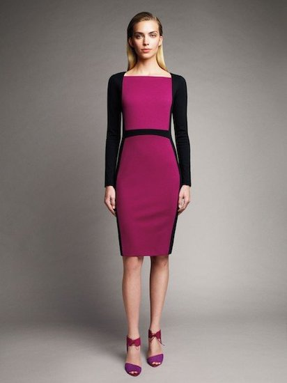 Narciso Rodriguez For Design Nation at Kohl&#039;s