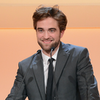 Robert Pattinson at Elle Women in Hollywood Awards (Video)