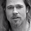 Brad Pitt&#039;s Second Commercial For Chanel No. 5 | Video