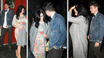 Video: From Cold to Hot — Katy and John Make Their Romance Very Public