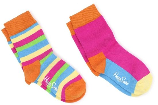 Happy Socks Multistripe