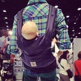 New Kid and Baby Products From ABC Kids Expo For 2013