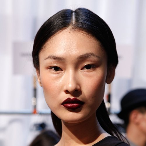 Fall 2012 Makeup Trends