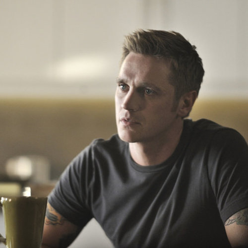 Devon Sawa Pictures