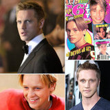 Devon Sawa: Hotter Then or Now?