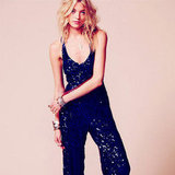 Best Jumpsuits For Fall 2012