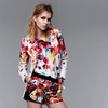 Prabal Gurung For Target Collaboration | Video