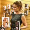 Video Interview With Lauren Conrad About Her New Book