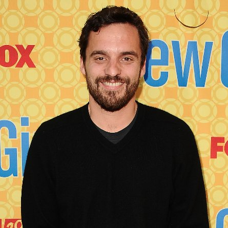 Jake Johnson to Write TV Show The B Team