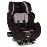 The First Years True Fit IAlert Car Seat
