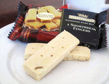 Mantelli's Shortbread