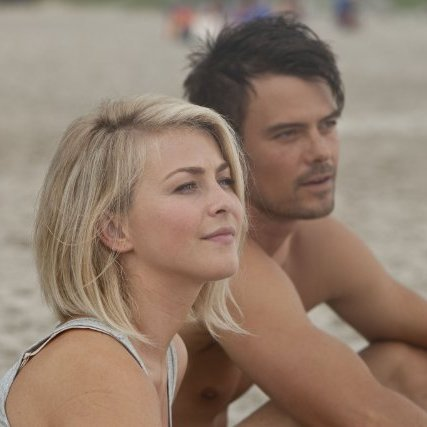 Safe Haven Movie Trailer
