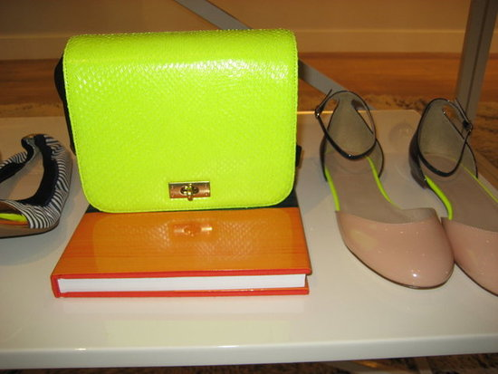 In the Details: the J.Crew Spring '13 Accessories We Want Right Now