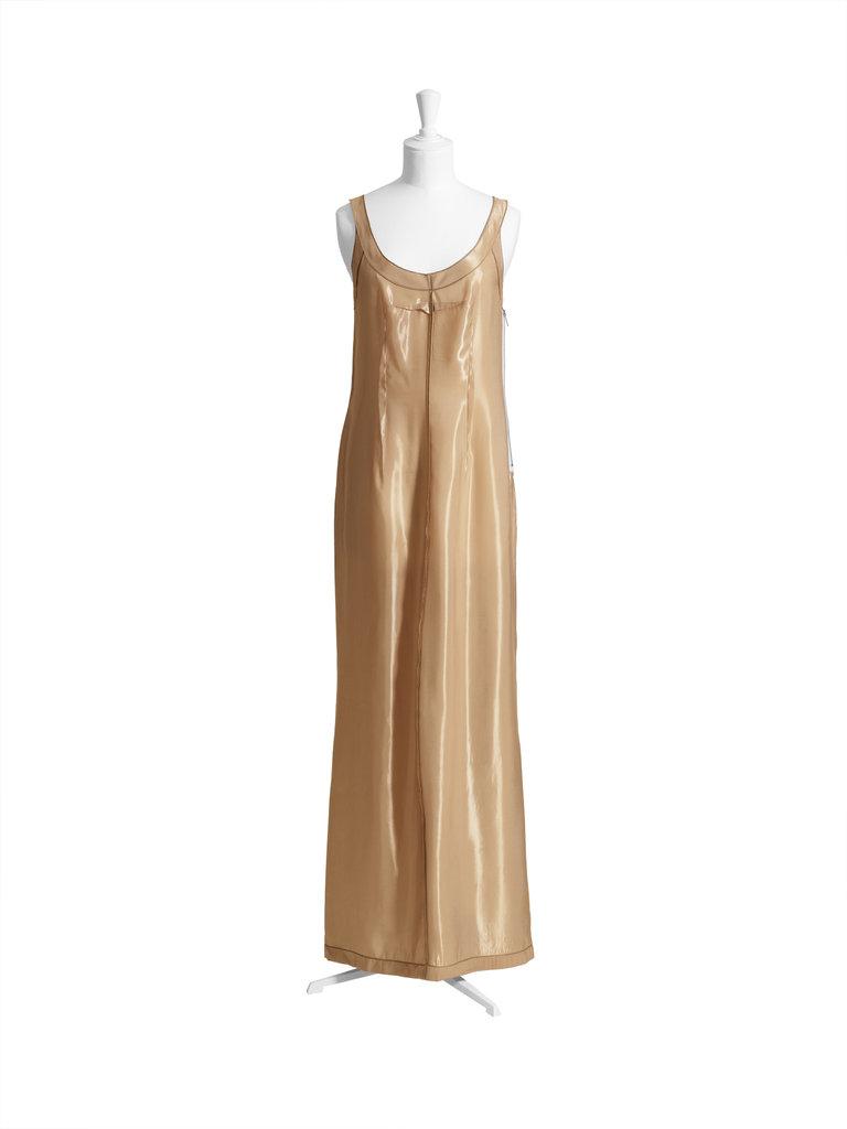 Dress ($99)