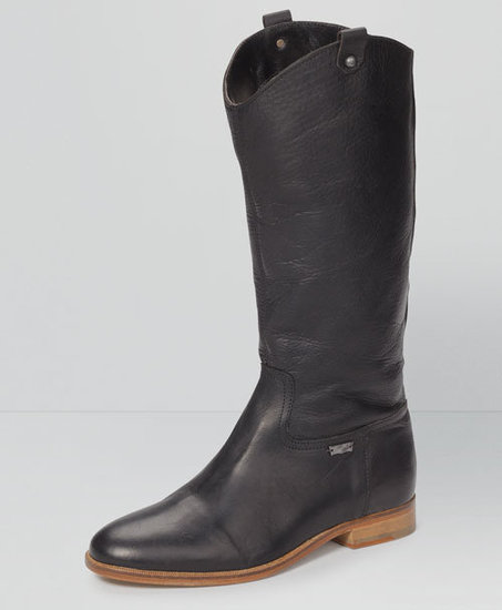 Levi's® Leather Riding Boots
