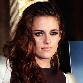 Best Celeb Beauty: Kristen Stewart, Kim Kardashian, Doutzen