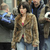 Celebrities on Set | Week of Oct. 22, 2012
