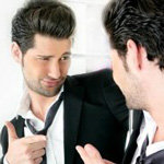 6 Signs That You're a Narcissist