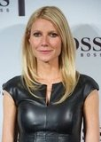 Gwyneth Paltrow Shows Off Her Singing and Cooking Skills in Spain