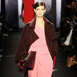Shop Diane von Furstenberg Runway on Sale