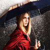 What to Wear in the Rain 2012