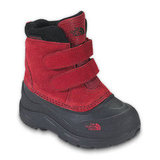 The North Face Toddler Chilkat