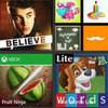 Nokia Windows Phone 8 Features For Parents and Kids