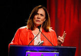 5 Things You Don't Know About Debate Moderator Candy Crowley