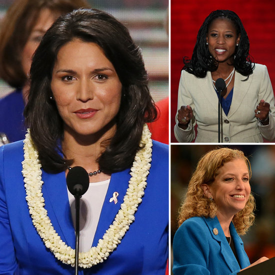 Rising Female Politicians to Keep on Your Radar