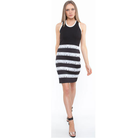 Dress, $ 249.95 By Johny at The Iconic