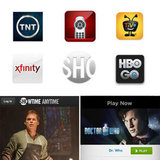 Your Guide to Cable TV Apps For iOS and Android