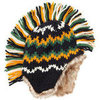 Cool Boys' Winter Hats