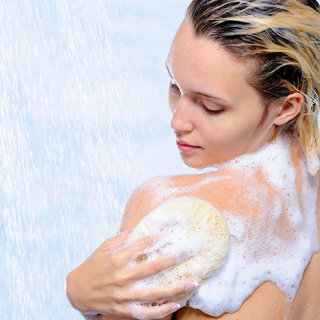 The Best Drugstore Body Washes