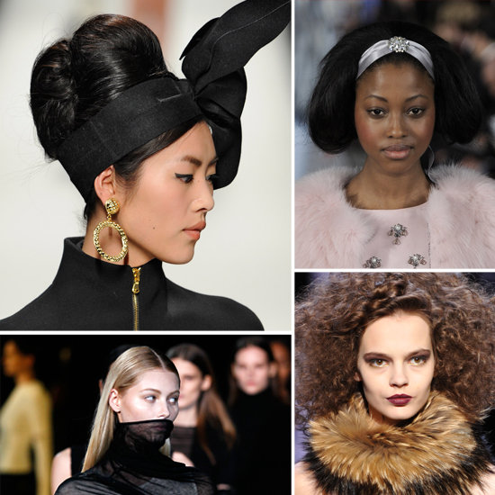 7 Must-Try Hair Trends For Fall (and How to Get Them)