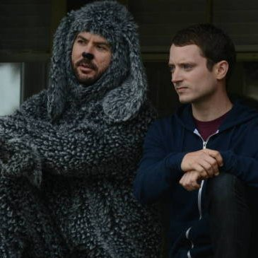 Wilfred Renewed For Season Three