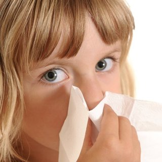 Closing Schools During Flu Outbreak
