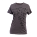 Distressed Stark Sigil Women's T-Shirt ($25)