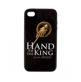 Hand of the King iPhone 4 Case ($15)