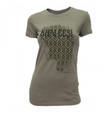 Khaleesi Women's T-Shirt ($25)