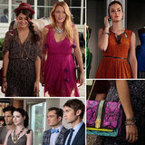 Get your own Gossip-Girl worthy wardrobe with key pieces from its sixth season.