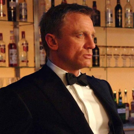 Actors Who Have Played James Bond and Iconic Moments