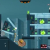Star Wars Angry Birds Video