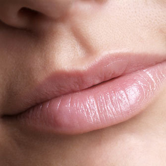 Does Lip Balm Dependency Really Exist? We Find Out