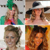 Past Melbourne Cup Beauty Looks