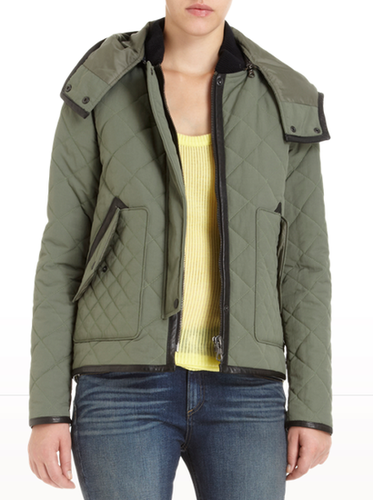 Rag & Bone Wynn Jacket