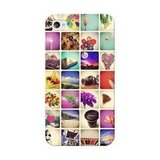 Casetagram iPhone 5 Case